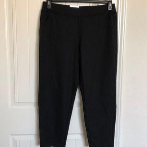 32 DEGREES Ladies Soft Comfort Pant